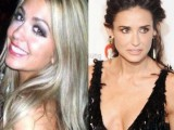 5 Famous mistresses worst than wives